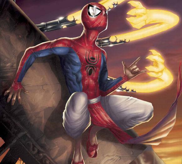 http://trivia.serendip.in/sites/trivia.serendip.in/files/images_gallery/Spider-Man_India_WP.jpg
